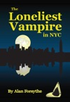 The Loneliest Vampire In NYC