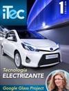 ITec 1