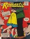My Romantic Adventures Number 94 Romance Comic Book