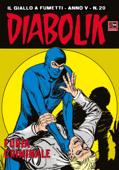 DIABOLIK (70)