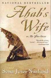 Ahab S Wife