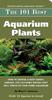 Mary E. Sweeney - 101 Best Aquarium Plants Grafik