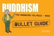 Download and Read Online Buddhism: Bullet Guides