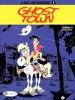Lucky Luke - Volume 2 - Ghost Town