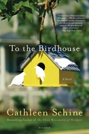 To the Birdhouse PDF Download