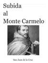 Subida Al Monte Carmelo