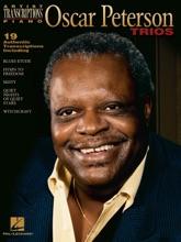 Oscar Peterson Trios Songbook