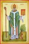 Les Confessions Saint Augustin