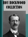 Essential Roy Rockwood Collection 9 Books