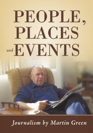 People Places And Events