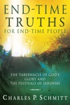 End-Time Truths For End-Time People