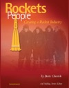 Rockets And People Volume II