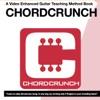 Chord Crunch