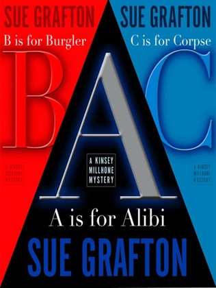 The Grafton A, B, & C Set image