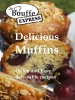 JeBouffe-Express Delicious Muffins  Quick and Easy Recipes