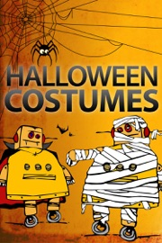 Halloween Costumes read online