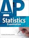 Preparing For The AP Statistics Examination