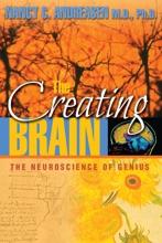 The Creating Brain