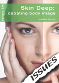 Skin Deep: Debating Body Image