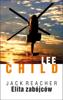 Lee Child - Elita zabójców artwork