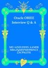 Oracle OBIEE Interview Q  A