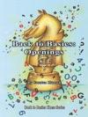 Back To Basics Openings