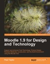 Moodle 19 For Design And Technology