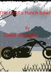 The Devils Punch Bowl