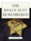 The Holocaust Remembered