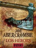 Los héroes Book Cover