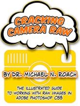 Cracking Camera Raw 6