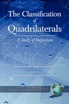 The Classification Of Quadrilaterals