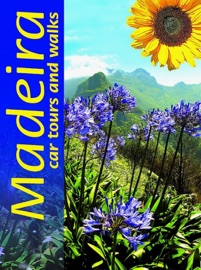 LANDSCAPES OF MADEIRA 11TH EDITION