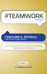 TEAMWORK Tweet Book01