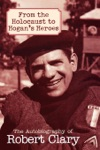 From The Holocaust To Hogans Heroes