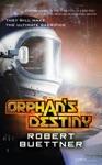 Orphans Destiny
