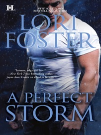 A Perfect Storm PDF Download