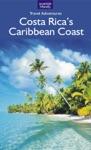 Costa Ricas Caribbean Coast