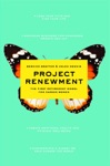 Project Renewment