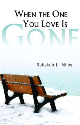 When the One You Love Is Gone image