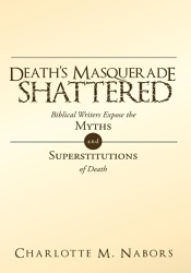 Download Death's Masquerade Shattered