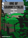One Of Grannys Tales