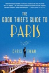 The Good Thiefs Guide To Paris