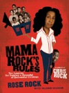 Mama Rocks Rules