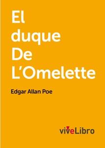 El Duque de L'Omelette