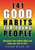 141 Good Habits For Young People