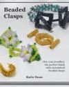 Beaded Clasps