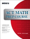 ACT Math Prep Course