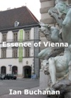 Essence Of Vienna