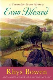 Evan Blessed PDF Download